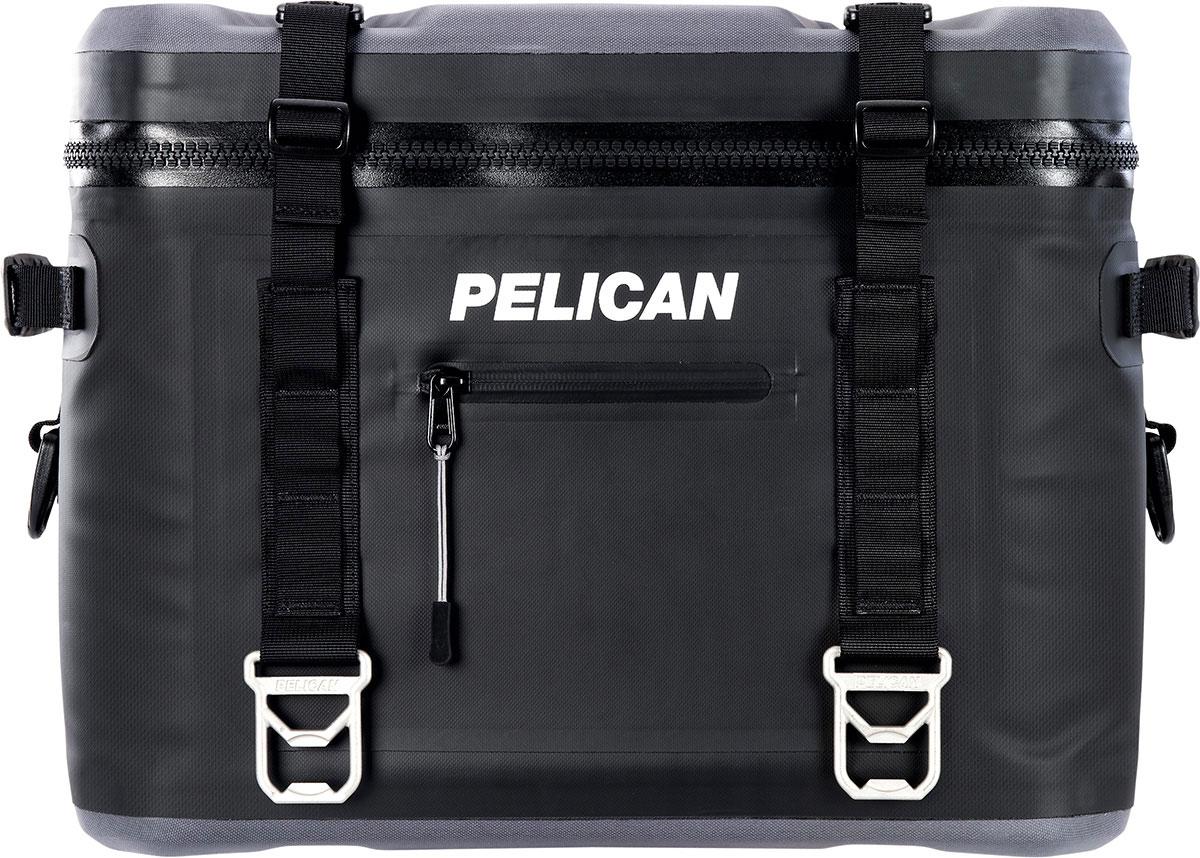 in the spotlight pelican brand profile