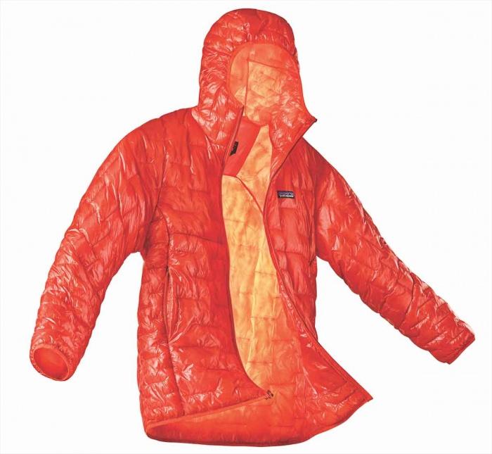 plumafill insulation
