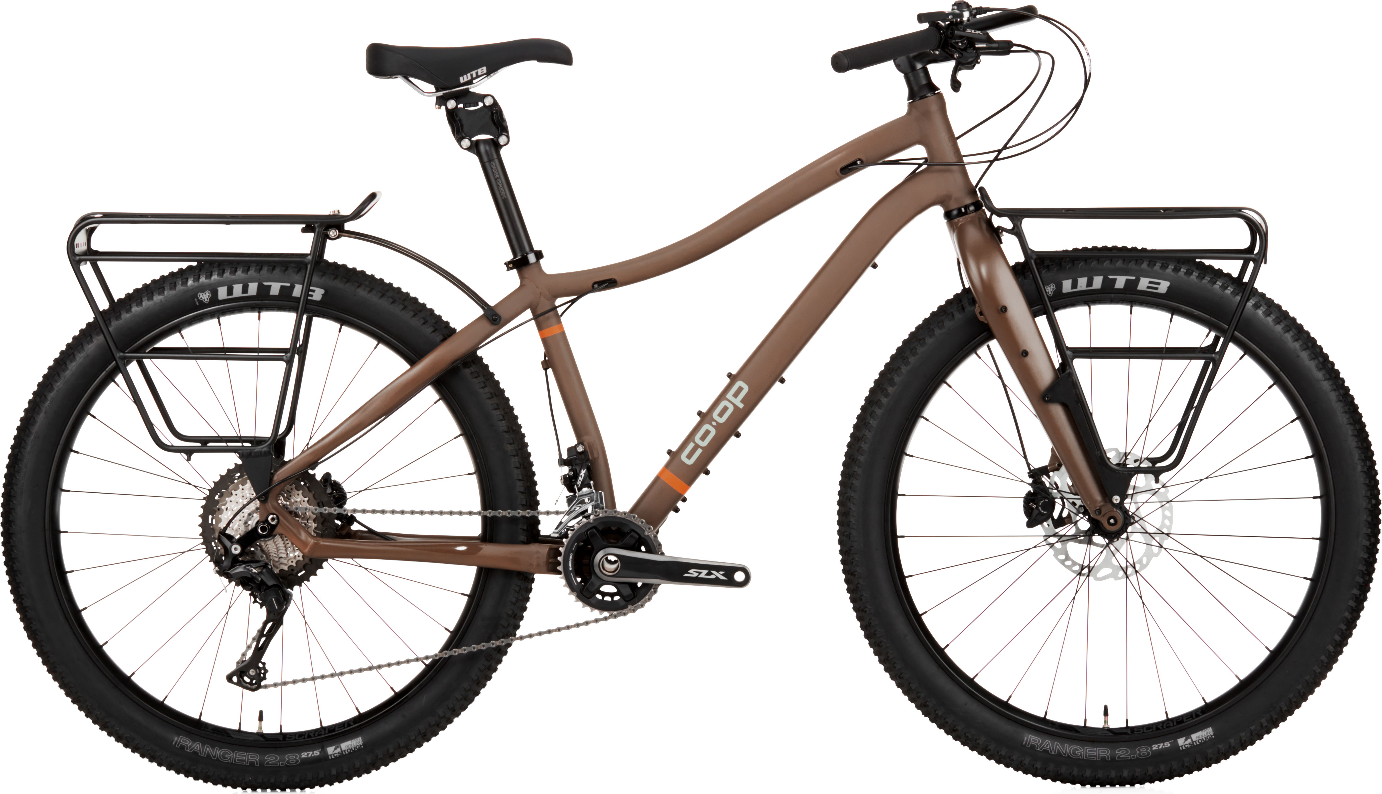 3a04fb608d2 REI Beefs Up Co-op Cycles with Plus-Size Touring Bike   GearJunkie
