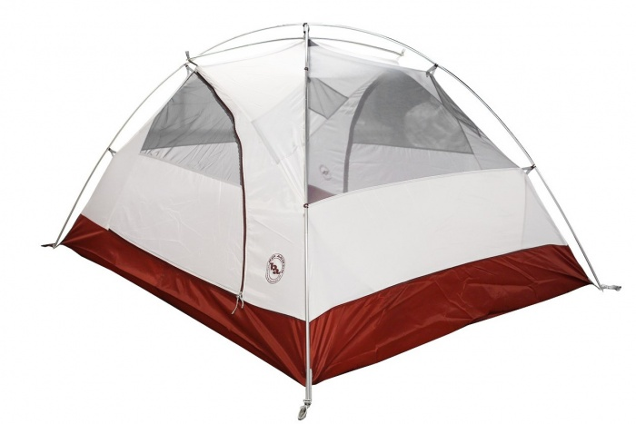 big agnes sheep mountain tent sale