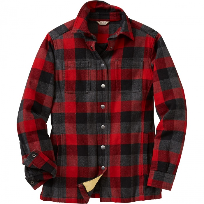 Duluth Trading Co. Flapjack
