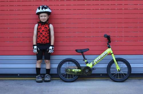 14-x-strider-bike-for-little-kids