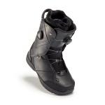 K2 Maysis BOA Snowboarding Boot Enews Giveaway