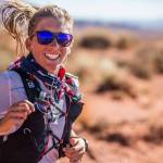 Courtney Dauwater Wins Moab 240