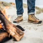 Danner Explorer 650 available for men and women