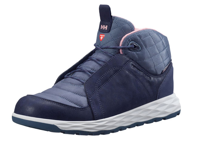 Helly Hansen Sneaker Snow Boot