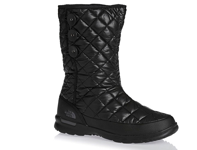 5a0b9e9dfd5 The North Face Thermoball Women s Snow Boot 2017