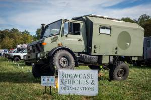 Overland-Expo-vehicle-tank