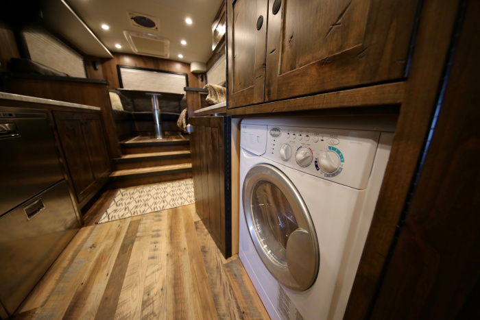XV-HD-Interior-washer_dryer-700x467.jpg