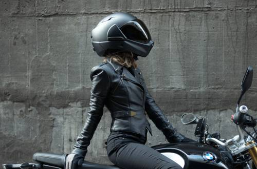 cross-motorcycle-helmet