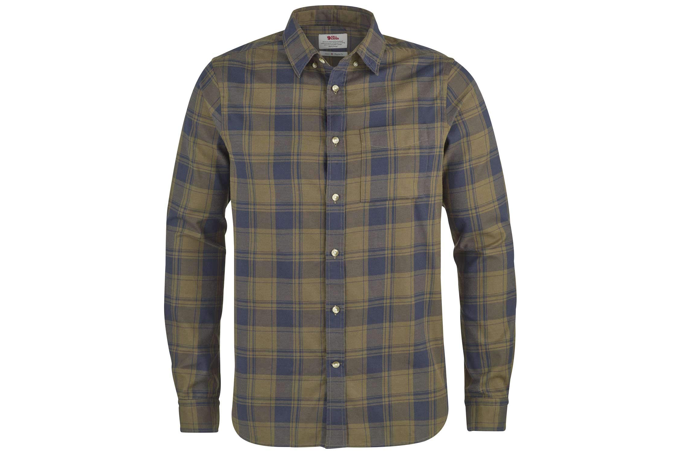 Best Mens Flannels 2018 Performance To Fashion Picks Gearjunkie