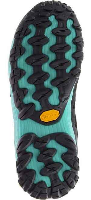 827686be920 First Look: Merrell's Nimble, Next-Gen 'Chameleon' Boot | GearJunkie