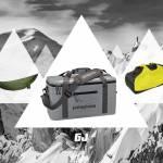 monday-gear-deals-featured
