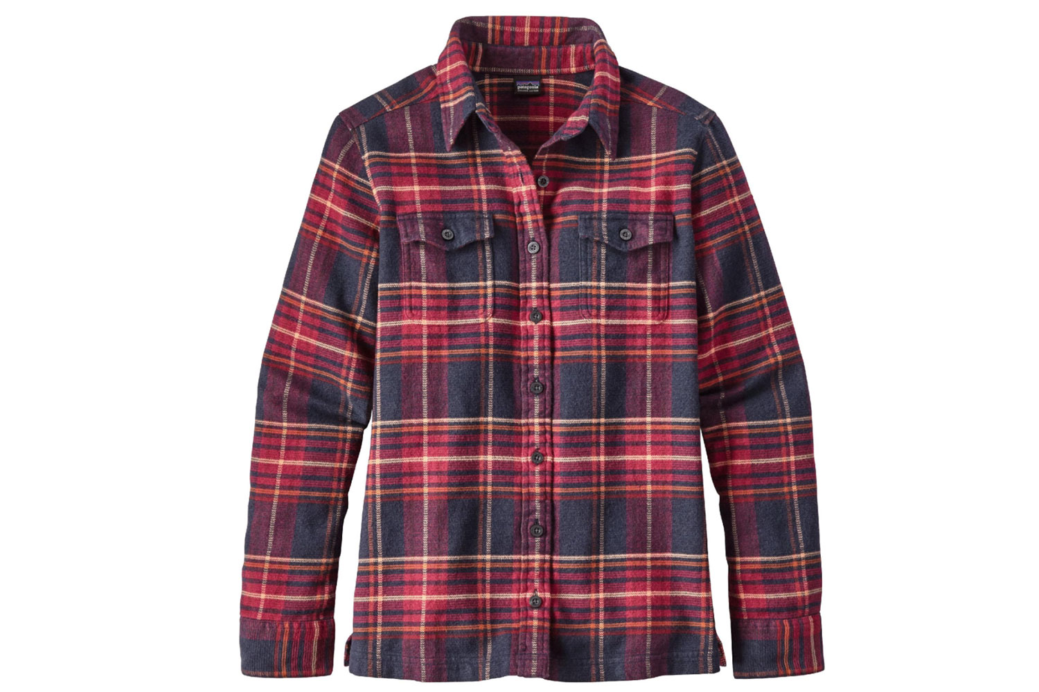 Quick Post To Make Sure Check The Hooké New 2016 Fall Collection I Particularly Love Canadian Lumberjack Shirt