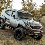 rezvani-tank-ultimate-jeep-wranger-build-3