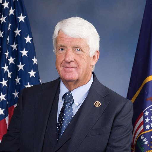 rob-bishop-utah-representative