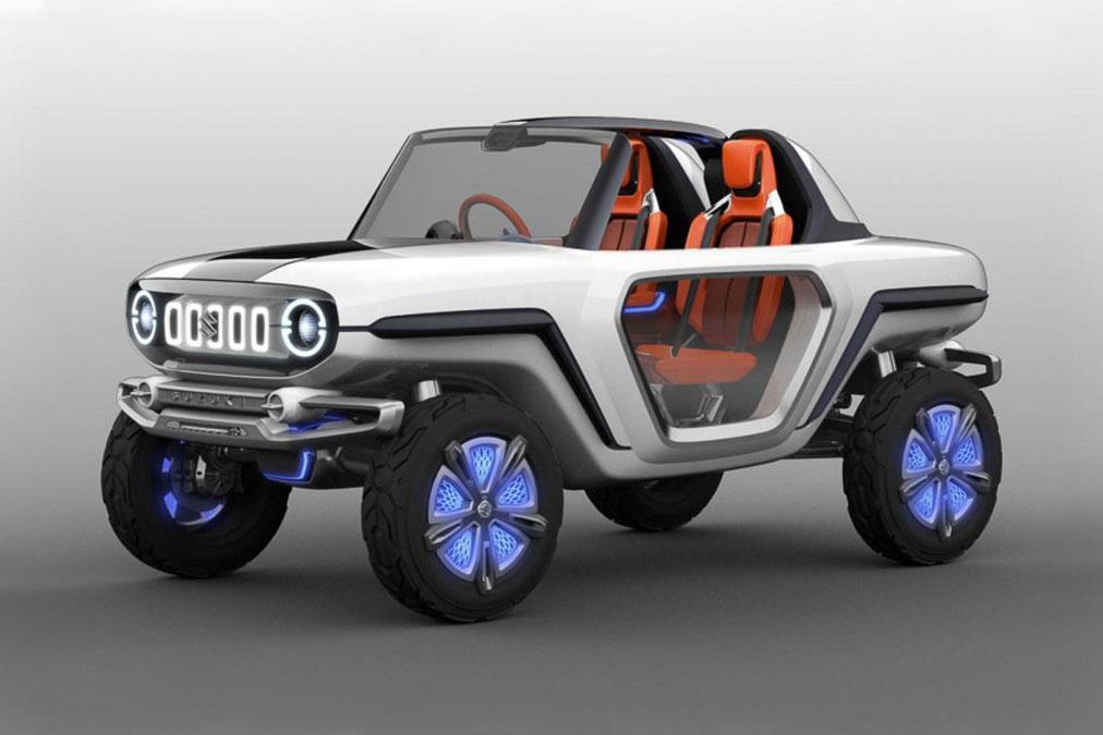 suzuki-e-survivor-concept-car