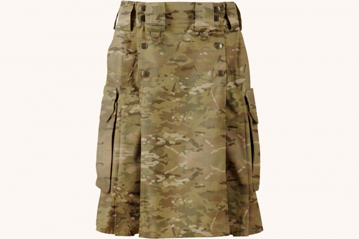 tactical kilt product