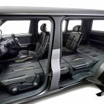 toyota-tj-cruiser-minivan-interior-seats