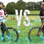trail-vs-downhill-bike