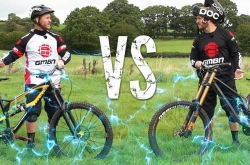 trail-vs-downhill-bike