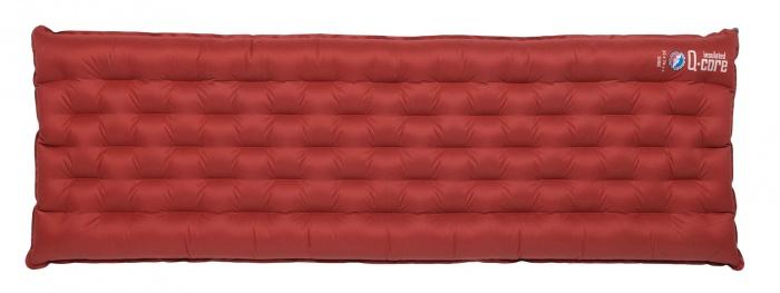 Big Agnes sleeping pad