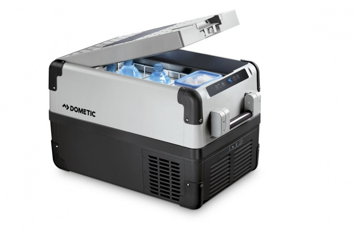 Dometic Portable fridge Review