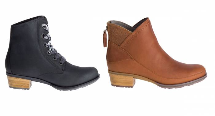 b1a3a1e28fb Best Women s Winter Boots