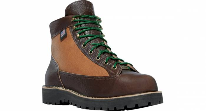Danner United by Blue Bison Boot - Best Men's Winter Boots