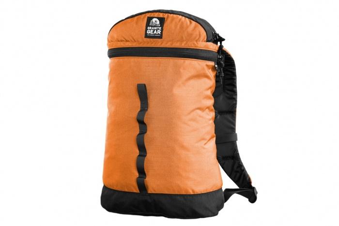 Granite gear crux daypack