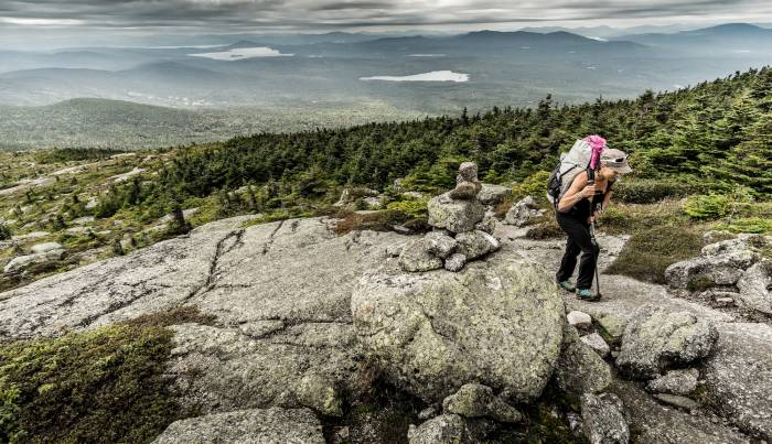 HMG_Appalachian-Trail-RichRudow
