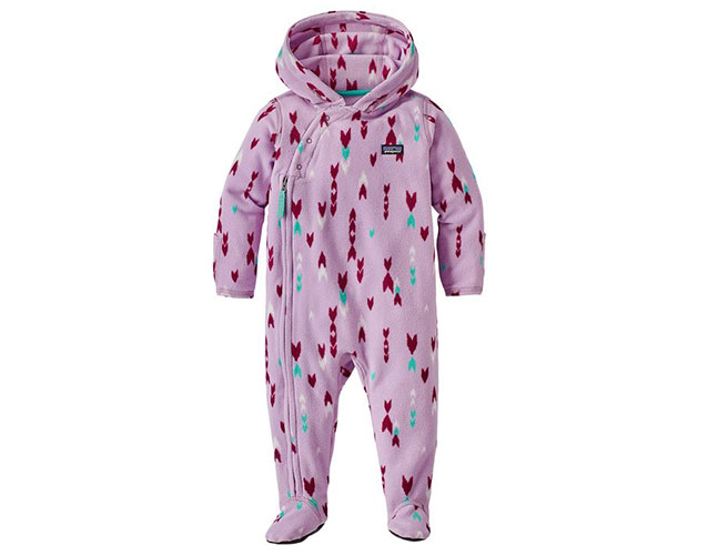 41c44b14ee8a Keep Kids Warm! Dressing Children for Cold Weather