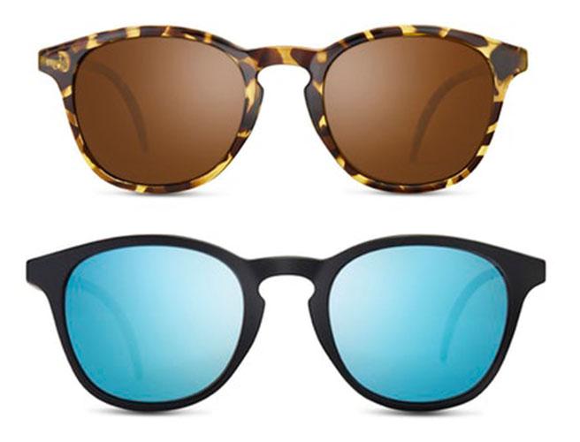 Sunski Yuba Sunglasses Black Friday Sale