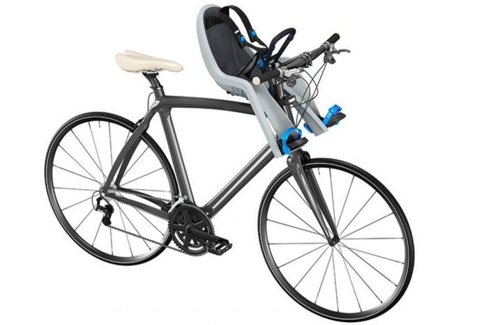 Thule Ride Along Mini Bike Seat