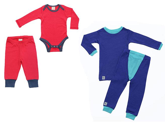 87d2fff12e14 Keep Kids Warm! Dressing Children for Cold Weather