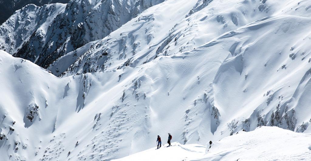 Výsledek obrázku pro australian alps