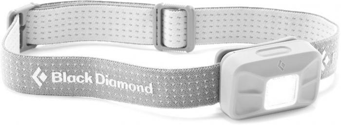 REI Cyber Week Sale: Black Diamond Gizmo Headlamp