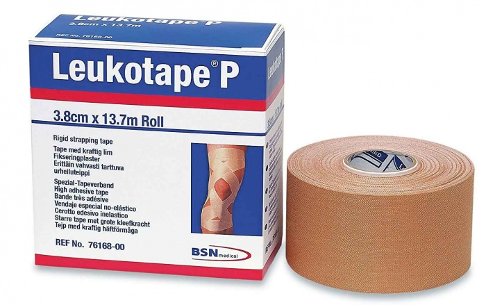 Leukotape Amazon camping gear under $15