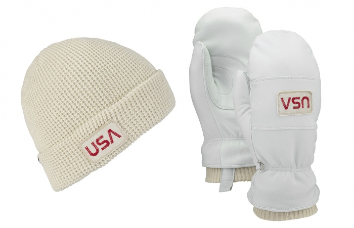 nasa snowboarding beanie - photo #21