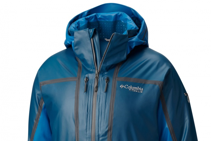 columbia ex-moguls jacket