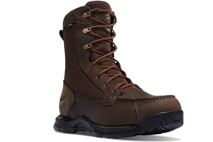 danner sharptail boot