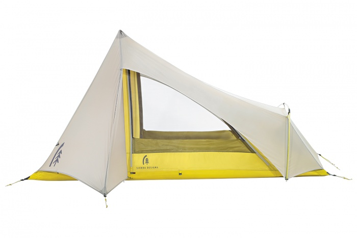 sierra designs flashlight tent sale