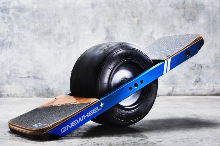 Onewheel Cyber Monday Sale
