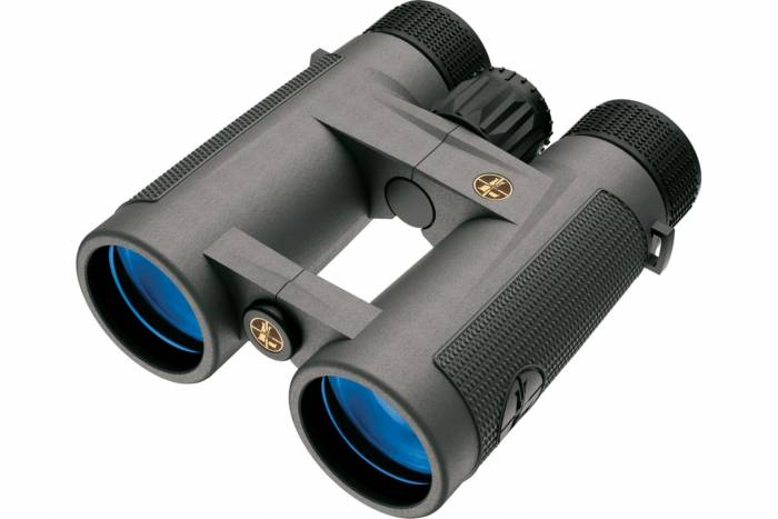 leupold-binoculars-black-friday-sale