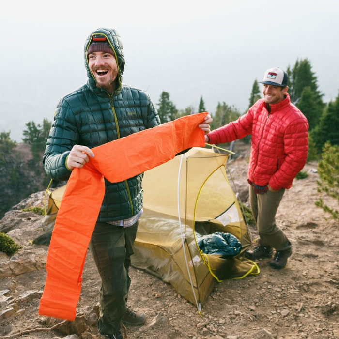 Emerging Gear Outdoor Products This Week 2017 11 16