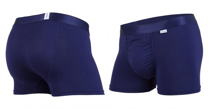 mens mypakage underwear