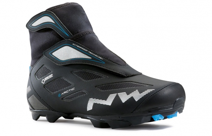 northwave celsius arctic 2 cycling boot