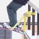 real skifi 17 creative skiing