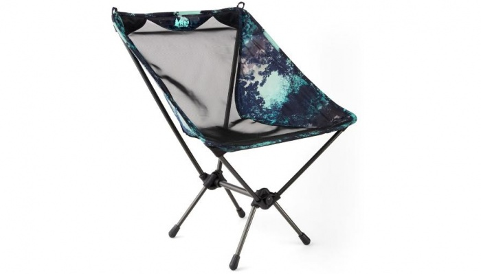 Rei Co Op Hang Time Chair 6 Places To Mountain Bike This