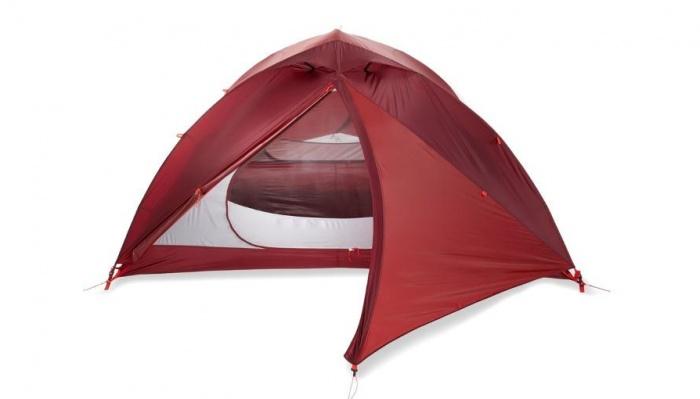 REI Cyber Week Sale: 32% Off REI Co-op Half Dome 2 Plus Tent